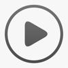 Asa Kaizer - PlayTube - Free artwork