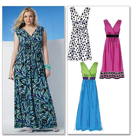 plus length t blouse maxi dresses
