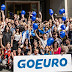 €21,000 GoEuro European Scholarship Giveaway!
