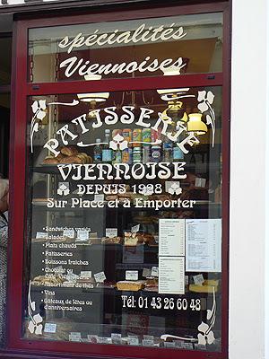 vitrine pâtisserie viennoise 2.jpg