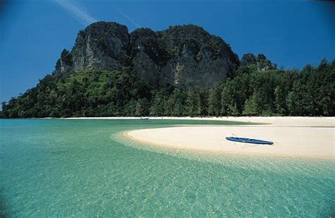 50 best Elope in Thailand images on Pinterest   Thailand