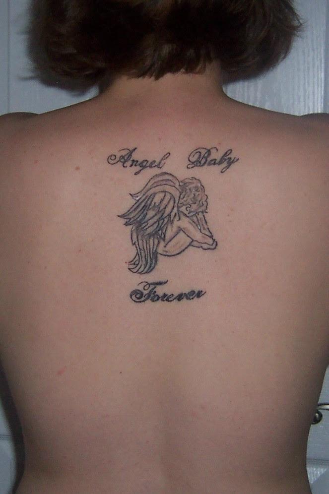 Best Name Tattoos Ideas