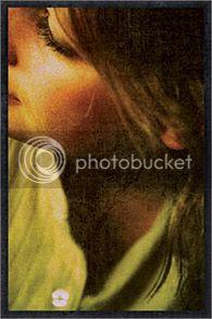 photo elizabeth_norris-photo1_zps086622d9.jpg