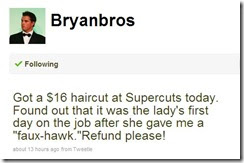 bryanbros_haircut
