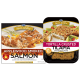 SAVE $2.00 on any (1) one HIGH LINER® SEA CUISINE™ product