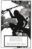 Tarzan of the Apes (Penguin Classics)