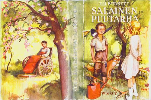 Salainen_puutarha_1951