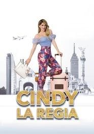 Cindy La Regia film nederlands stream downloaden kijken compleet dutch hd 2020