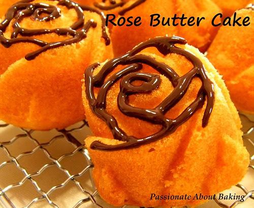 cake_butter2