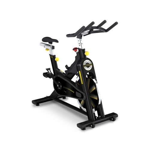 Exercise Bikes Reviews Livestrong 9 9ic Exercise Bike Reviews