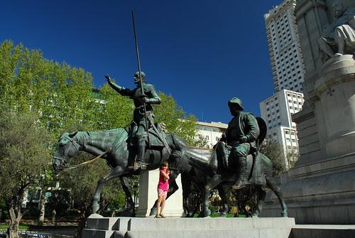 Madrid 116