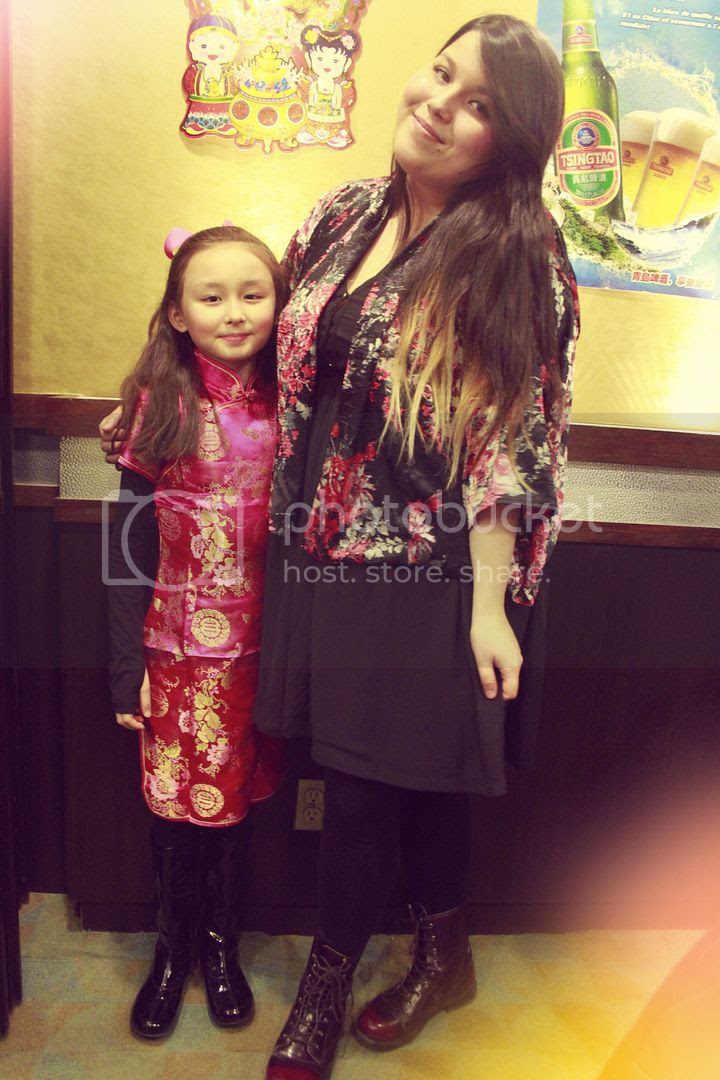 chinese new year, plus size fashion, jessica ip, toronto, fashion, kimono, forever21, shoedazzle, full figured fashion, canadian plus size fashion blogger, toronto plus size fashion blogger, plus size fashion blogger, plus size blogger, fatshion, fatshionista