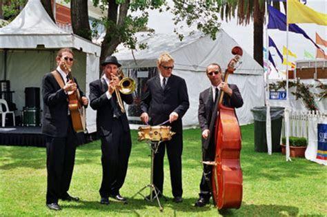 Sydney Wedding Music Bands   Wedding Reception Bands & Music