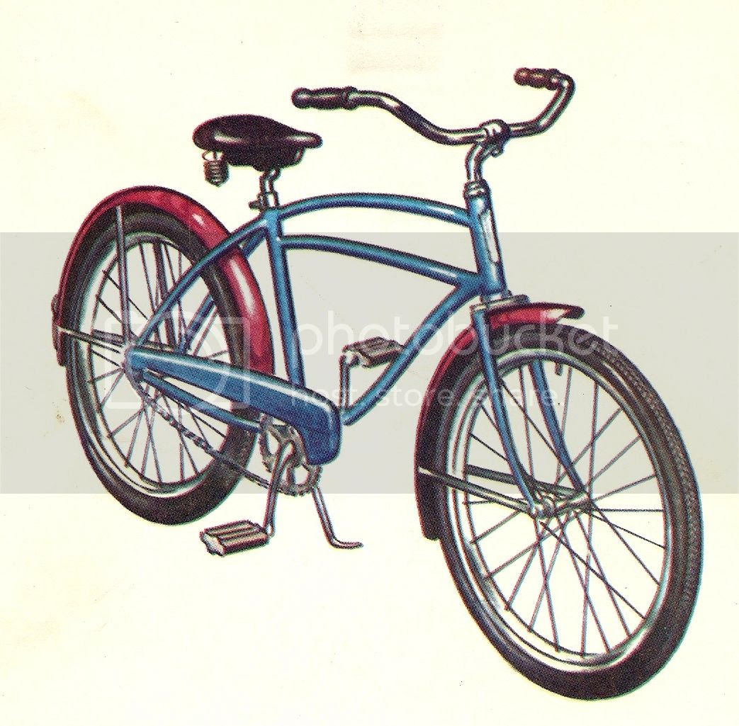 vintage retro flashcard bicycle graphic photo vintageflashcardbicycle_zps03f0160d.jpg