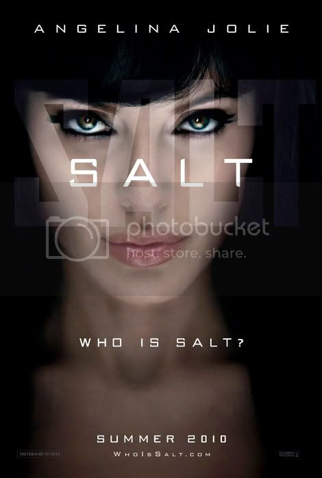 salt-movie-2010.jpg Salt at MOVIE216.BLOGSPOT.COM image by movie216