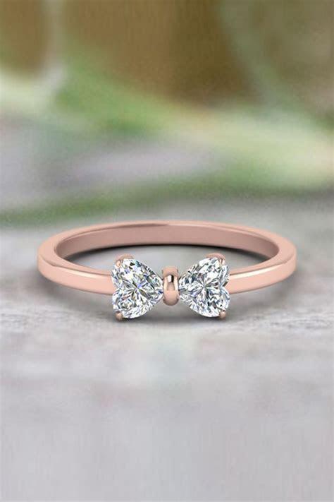 Best 25  Cute promise rings ideas on Pinterest   Pretty
