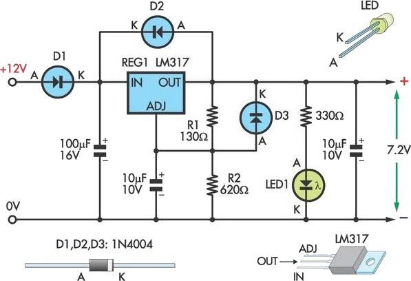 peugeot smoke detector wiring diagram image 3