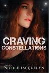 Craving Constellations