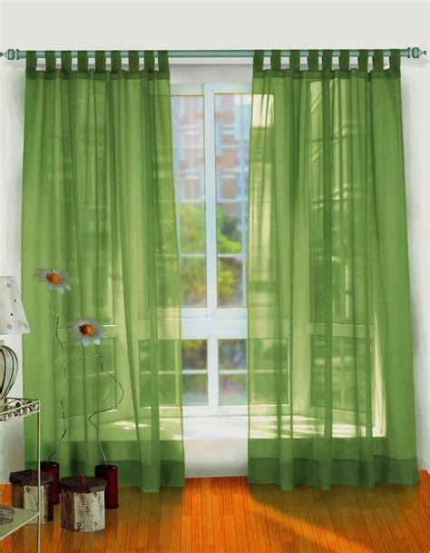modern furniture living room curtains ideas