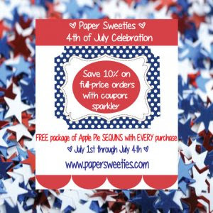 4th-of-July-sale