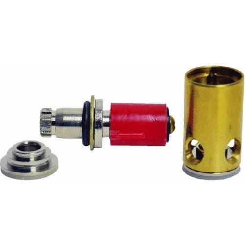 Kohler K 15160 L G Coralais Single Control Pullout Spray: Very Cheap Kohler Faucet Repair Discount: Danco Perfect