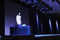 ios 7-new ios-iphone 5 -apple