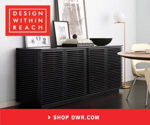 Shop DWR.com