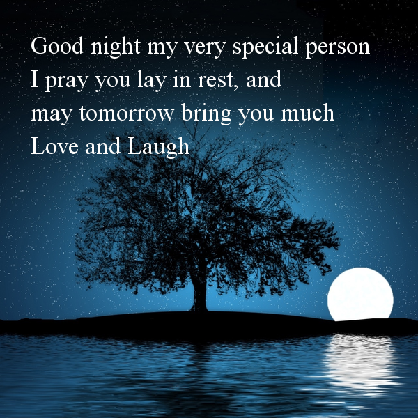50 Good Night Quotes For Sound Sleep