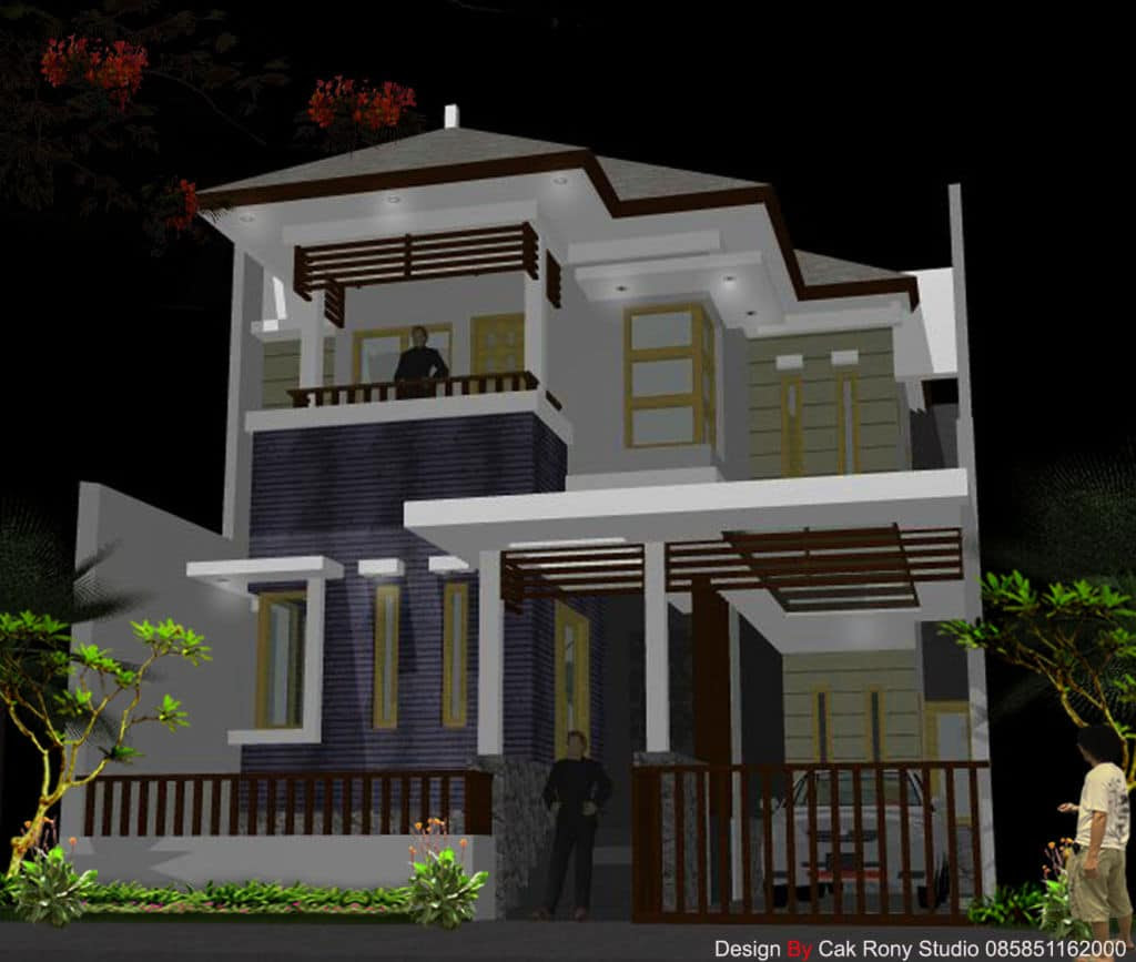 8200 Koleksi konsep rumah futuristik Terbaru