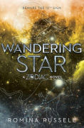 Title: Wandering Star (Zodiac Series #2), Author: Romina Russell