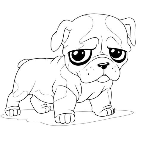cute baby animal coloring pages  print fgs