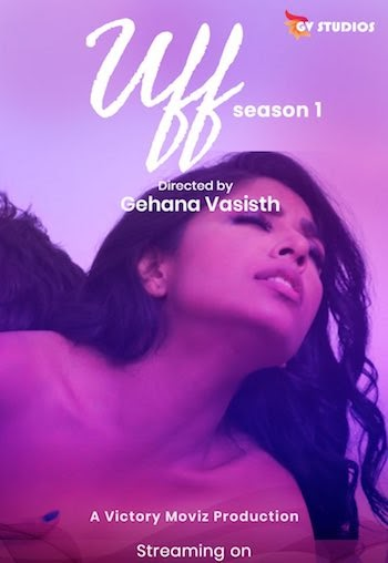 (FREE DOWNLOAD) XXX18+ Uff 2020 Gehana Vasisth Hot Hindi 720p HDRip | full movie | hd mp4 high qaulity movies
