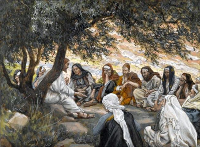 File: Brooklyn Museum - A exortação aos apóstolos (James Tissot.jpg)