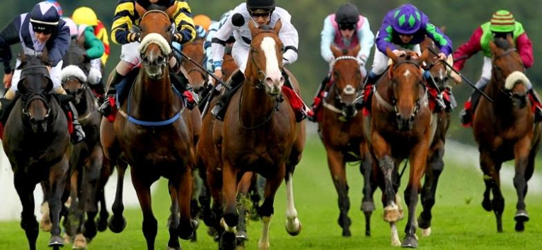 Jockey Club Racecourses продлила контракт с Betfair
