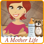 A Mother Life