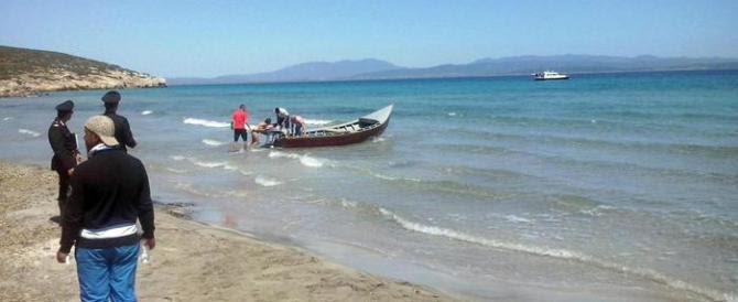Risultati immagini per algerini immigrati