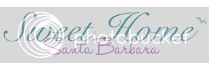 Sweet Home Santa Barbara