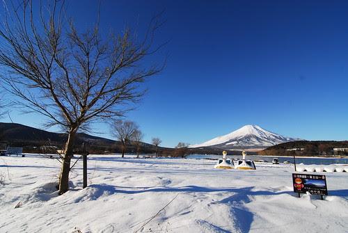 Yamanaka Lake, Fuji Mountain NVH_9709 (30)