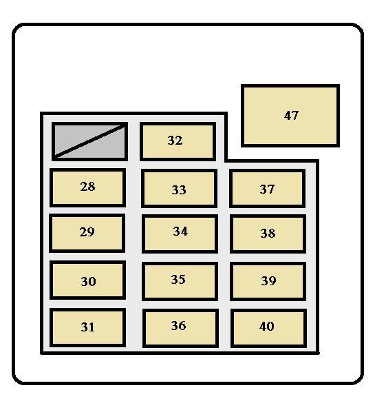 2002 Toyota Tundra Fuse Diagram Wiring Diagram For Belkin For Wiring Diagram Schematics