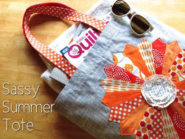 sassy_summer_tote30