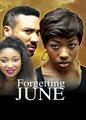 Forgetting June | filmes-netflix.blogspot.com