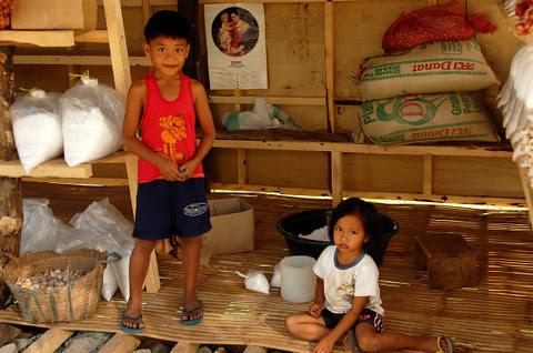 Ilokano kids 2