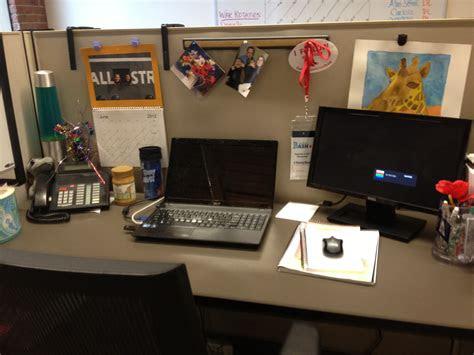 desk feel     home