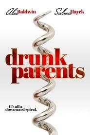 Drunk Parents online film på svenska 4k