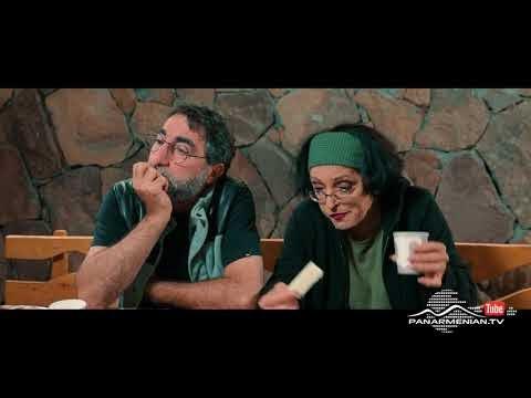 youmovies : Astxeri Dproc Episode 27 - Астхери дпроц серия 27