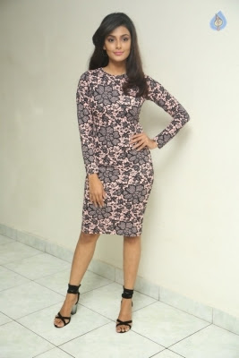 Anisha Ambrose Latest Stills - 16 of 21