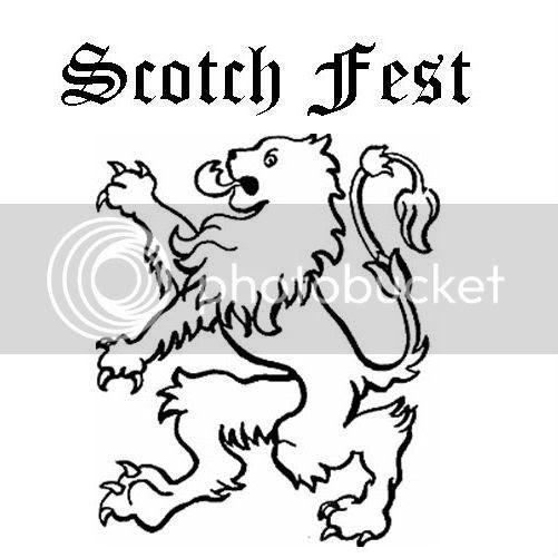 Scotch Fest