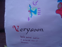 Verysoon