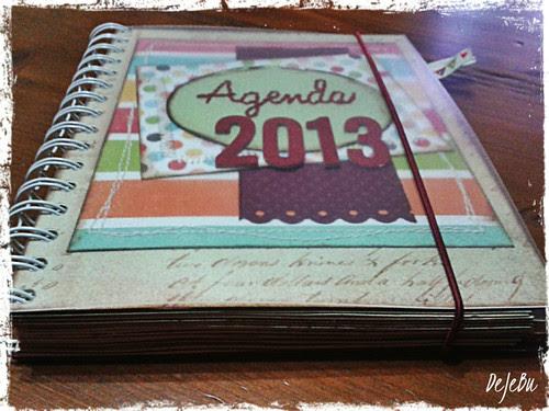 AGENDA2013 03