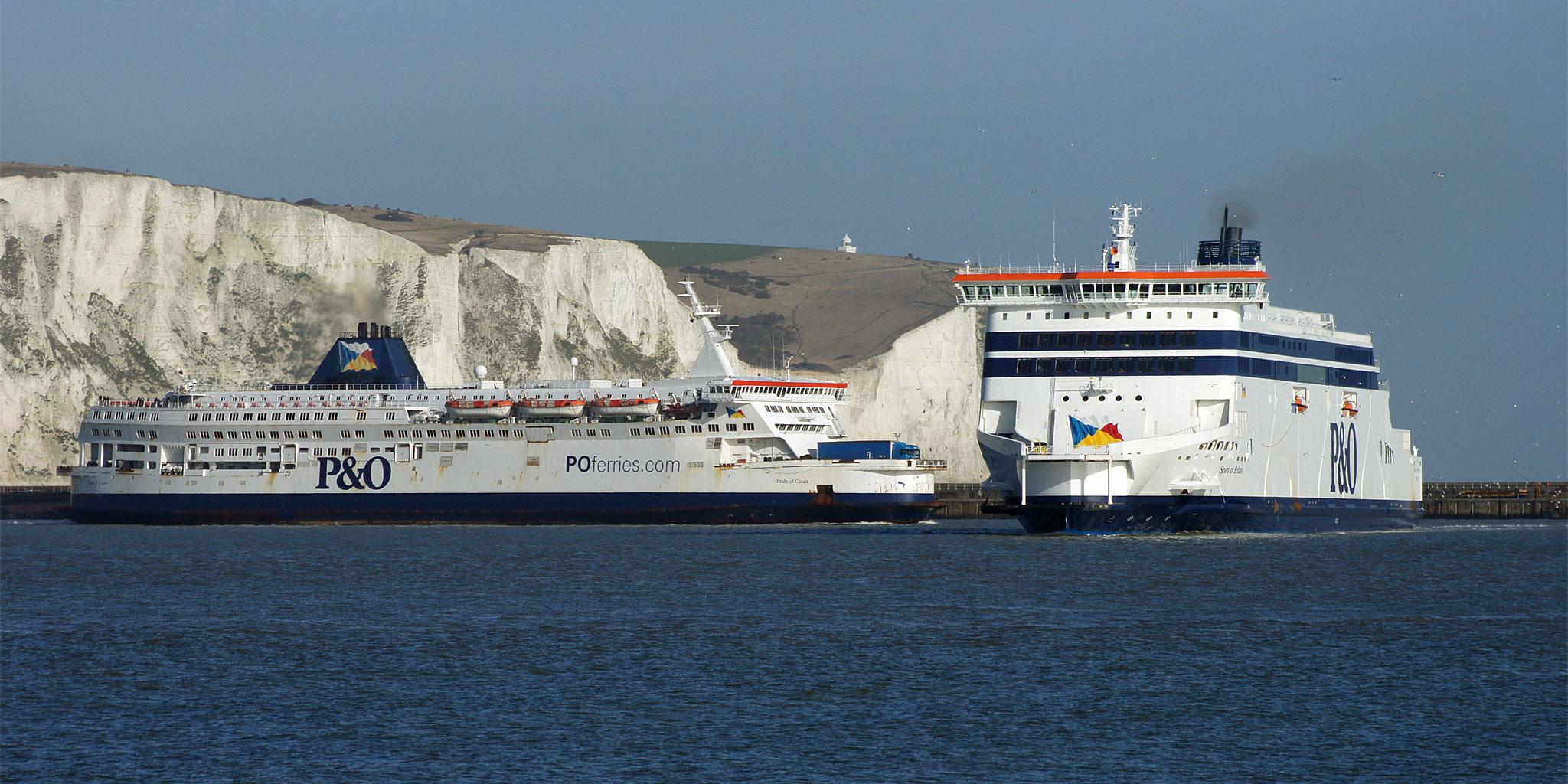Image result for stena line ferries dover calais